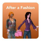 "Announcing ""After a Fashion""… a Canadian ""Girl's Night Out"" in Second Life"