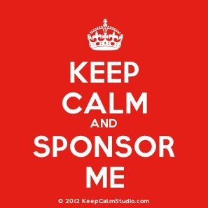 Tip of the Week: How to create a sponsorship pitch like a pro