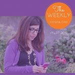 The Weekly Download – May 27, 2016