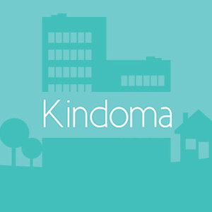 Interview: In the Crowdfunding Trenches with Carly Shuler of Kindoma