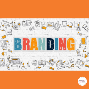 Digital Marketing Branding: What I Learned When Mine Changed