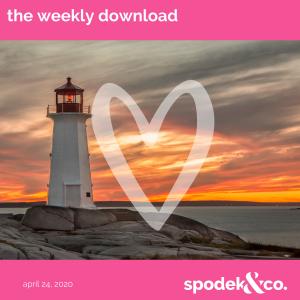 Weekly Download June 12