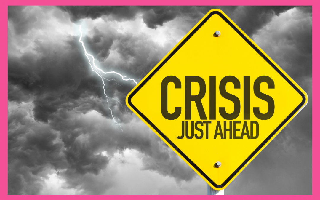 Issues & Crisis Management: A Digital Approach