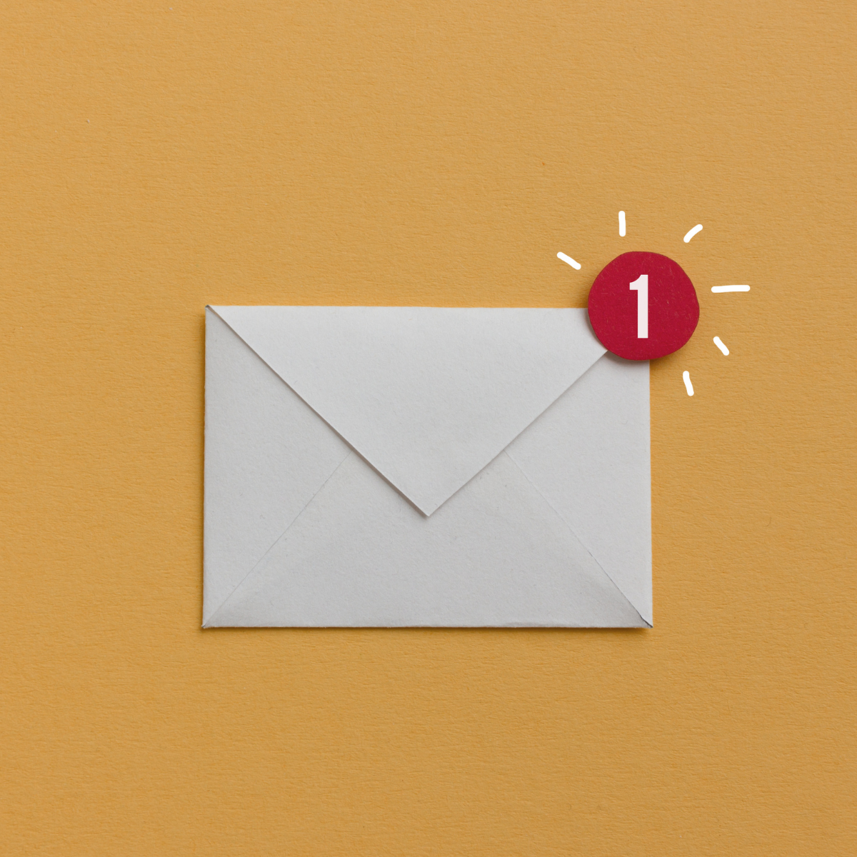 Apple's Privacy Protection: What It Means for Your Email Marketing